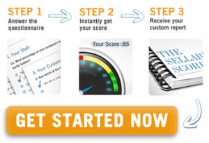 3-step+process+graph