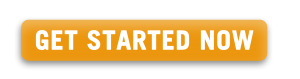get+started+now