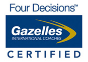 Four Decisions