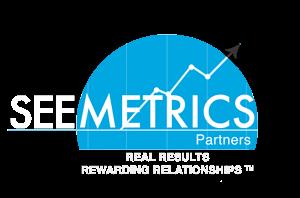 SeeMetrics Partners